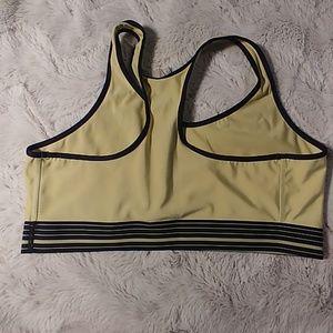 Under Armour Intimates & Sleepwear - Under Armour Sports Bra XL